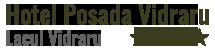 logo_hotel_posada_vidraru