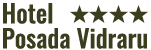 logo_hotel_posada_vidraru_sticky