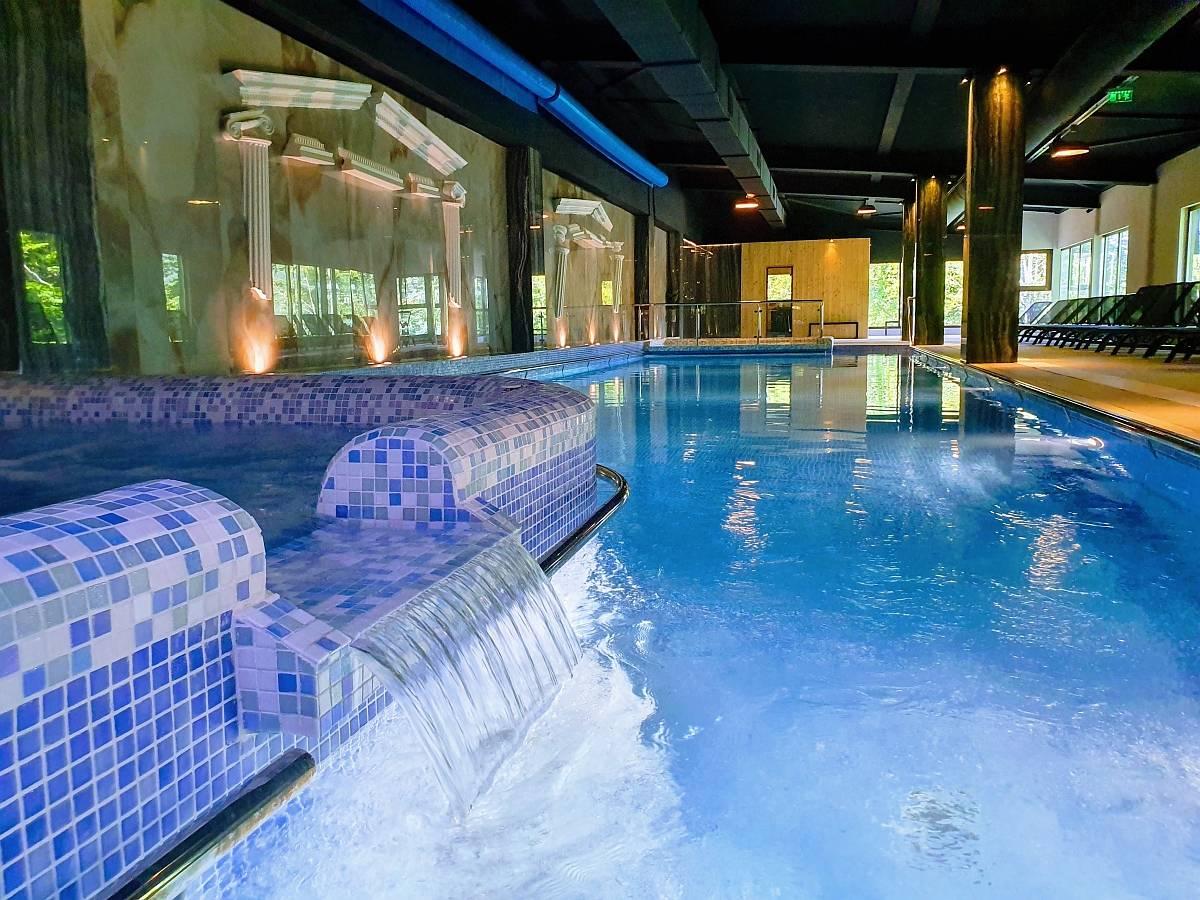 hotel_posada_vidraru_piscina_1